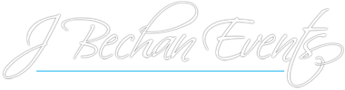 J. Bechan Events